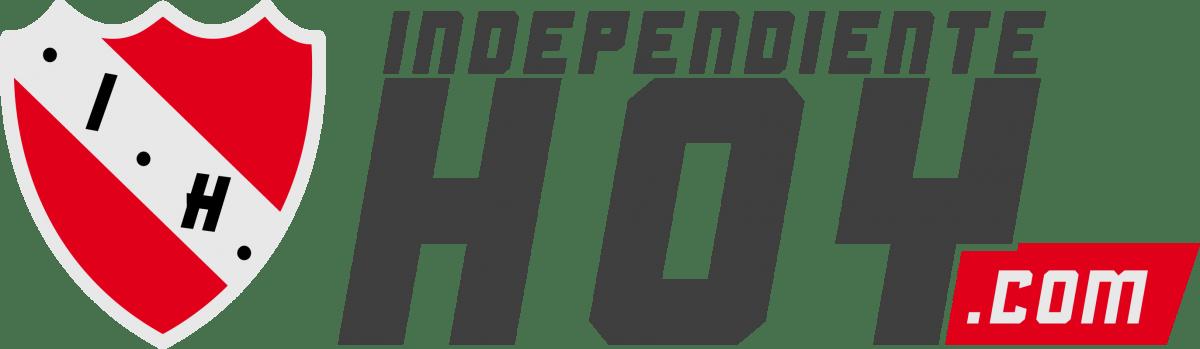Canal de Telegram de Independiente