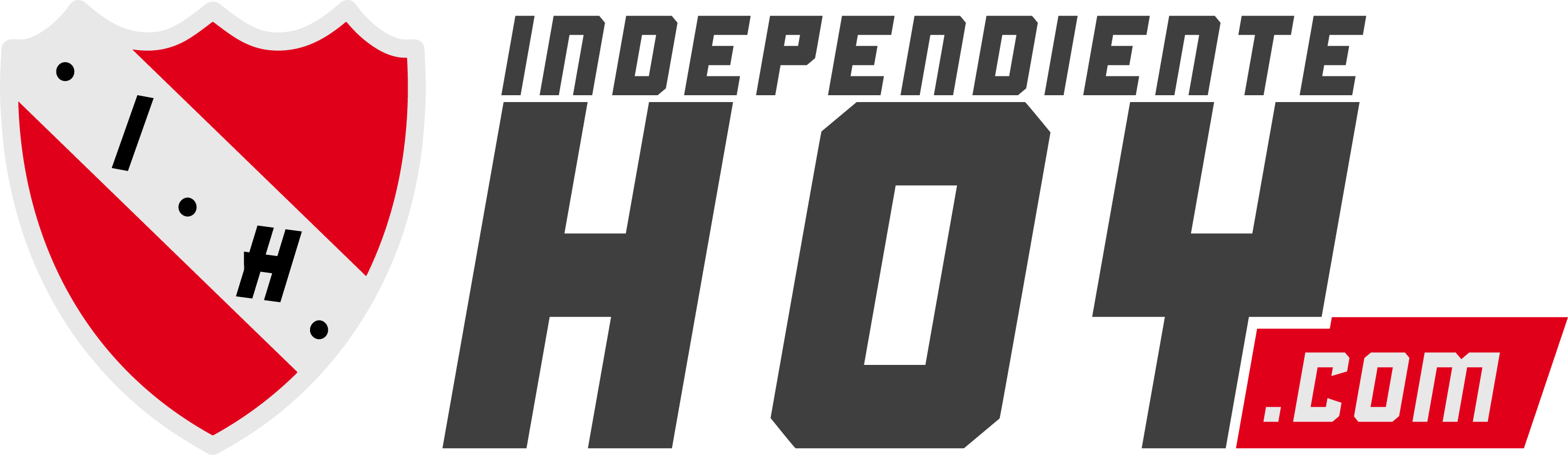 independiente hoy