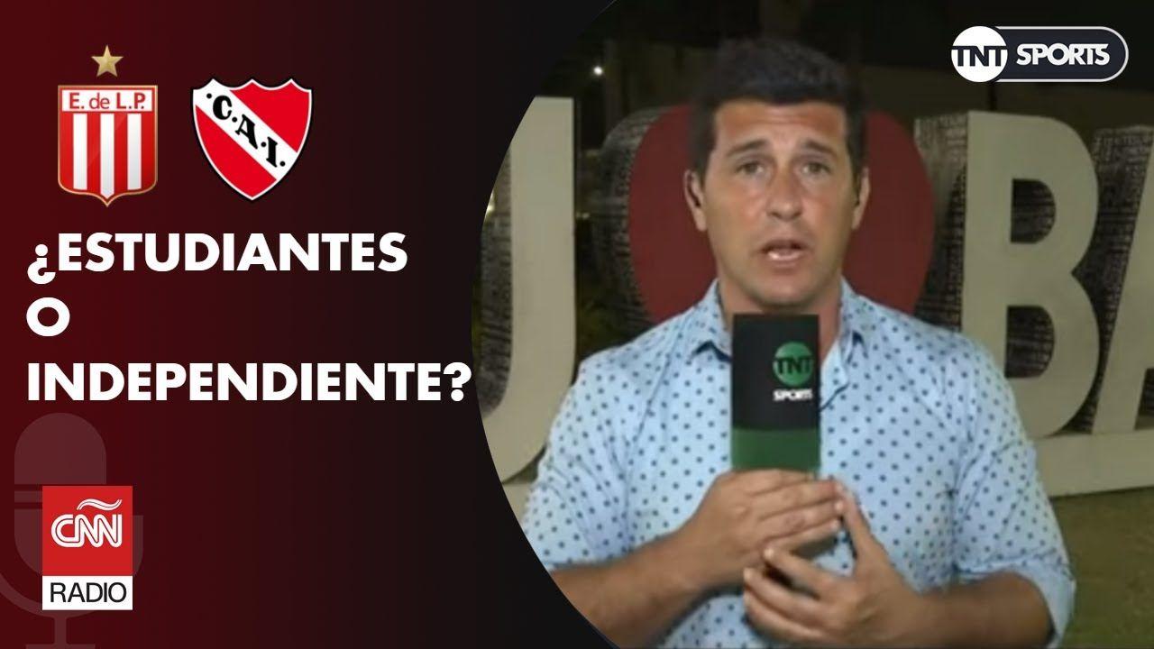 ¿Dónde jugará finalmente Ángel González?