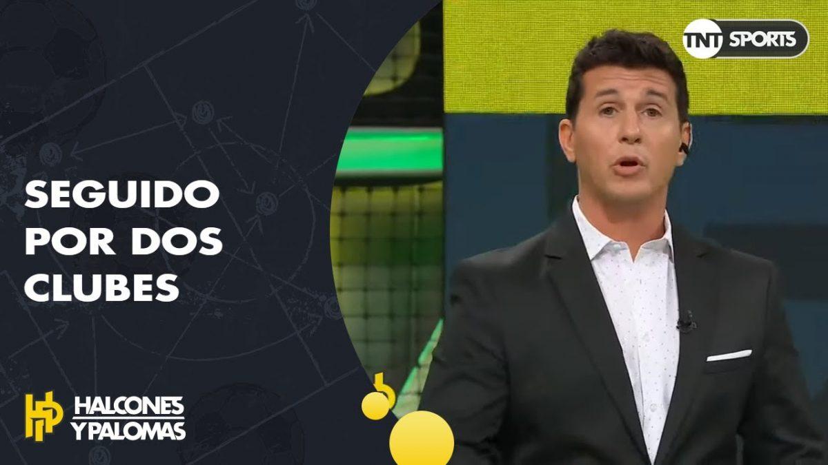 ¿Ariel Holan vuelve al fútbol argentino?