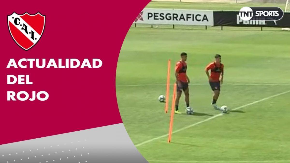 Diego Forlán agradeció, pero le dijo no al Rojo
