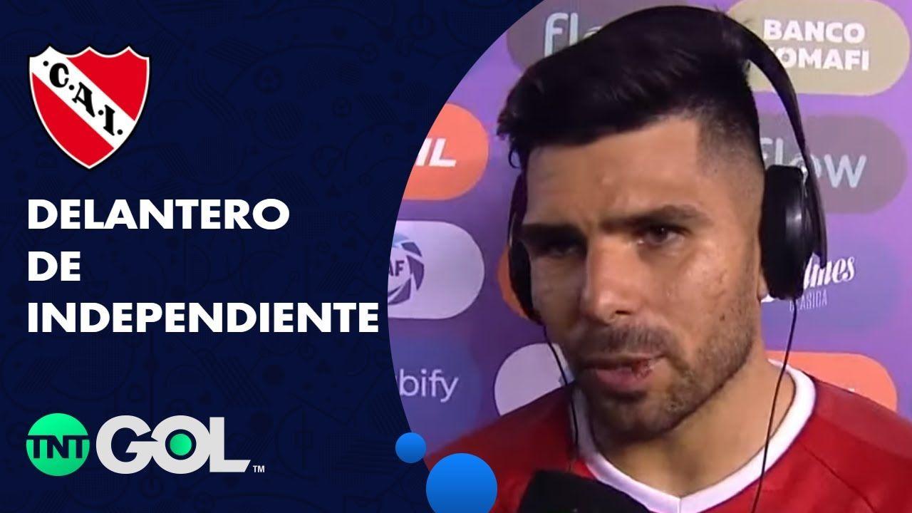 """Silvio Romero: """"Necesitábamos un triunfo así y la alegría es doble por los goles"""""""