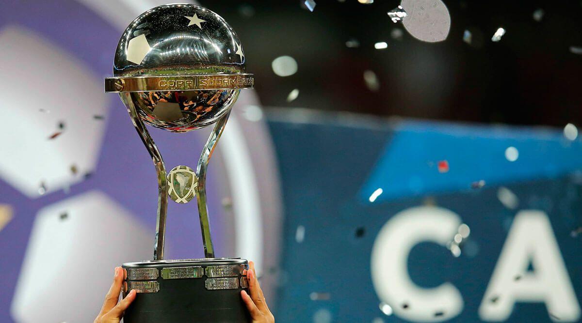 Conmebol Sudamericana 2020: Los convocados por Lucas Pusineri ante la Fortaleza de Brasil