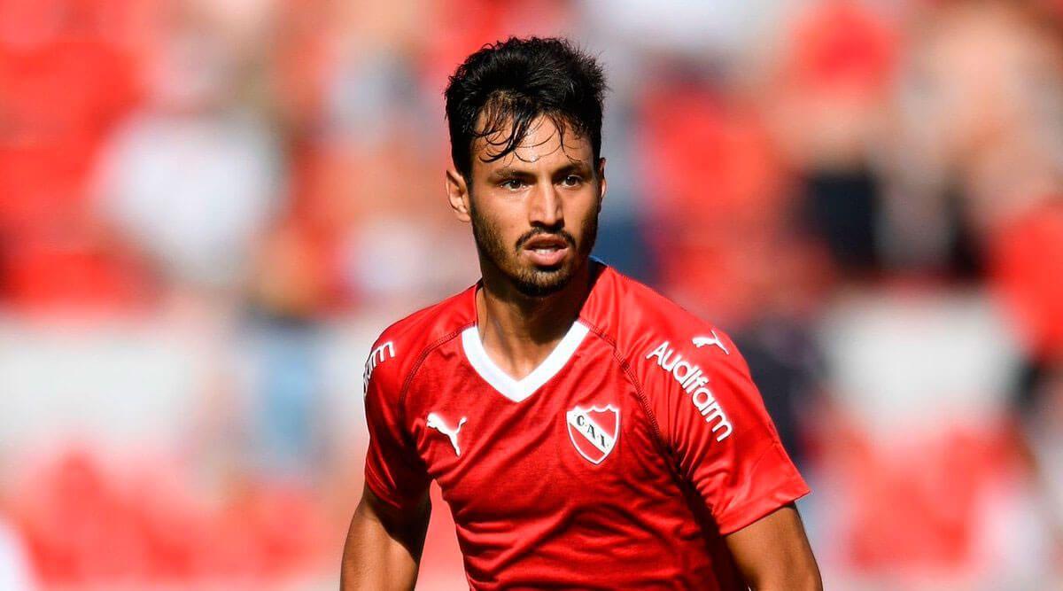 """Juan Sánchez Miño: «Lo sufrimos y queremos que Independiente vuelva a estar ahí arriba"""""""