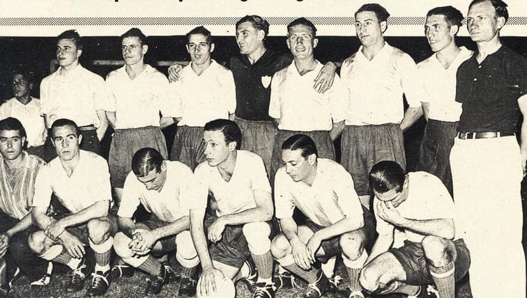 Copa_america_1937